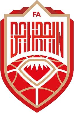 Bahrain national football team - Wikipedia 95d01e921