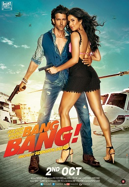 http://upload.wikimedia.org/wikipedia/en/9/90/Bang_Bang_%282014_Film%29.jpg