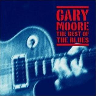 the best of the blues gary moore album wikipedia. Black Bedroom Furniture Sets. Home Design Ideas