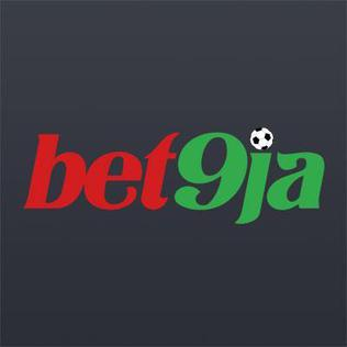 Bet9ja - Wikipedia