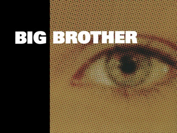 Big Brother 2000 (UK)