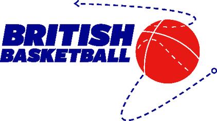British Basketball - Wikipedia