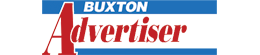 Buxton Advertiser.png