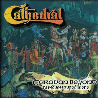 Qu'écoutez-vous en ce moment ? - Page 3 CathedralCaravan