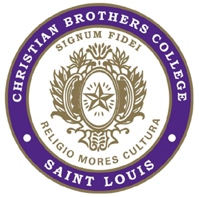 Christian Brothers College High School Private school in St. Louis, Missouri, United States