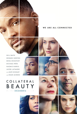 Collateral Beauty full movie watch online free (2016)