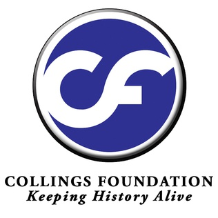 Collings Foundation Aviation and automotive preservation foundation in Massachusetts, United States