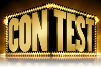 File:ConTest Logo.PNG - Wikipedia, the free encyclopedia: en.wikipedia.org/wiki/File:ConTest_Logo.PNG