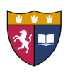 Coopers Technology College Crest.png