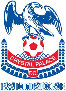 Crystal Palace Baltimore association football club