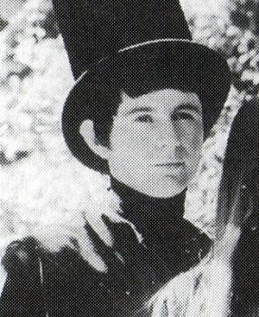 Curt Boettcher Wikipedia