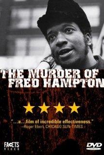 <i>The Murder of Fred Hampton</i> 1971 film by Howard Alk