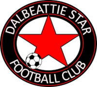 Image result for Dalbeattie Star Football Club