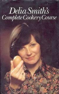 Delia Smith S Frugal Food Sticky Tea Cake Recipe