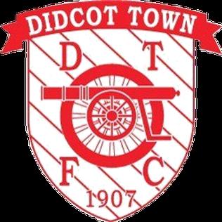 didcot town f c wikipedia Metropolitan Automobiles