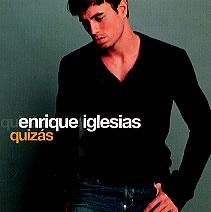 larrabee latin singles View news & video headlines for monday, 30 jun, 2008 on reuterscom.