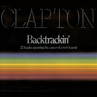 Eric_Clapton_-_Backtrackin%27_Coverart.png