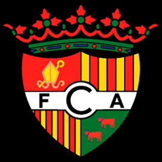 https://upload.wikimedia.org/wikipedia/en/9/90/FC_Andorra.png