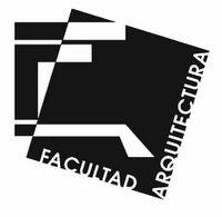 UNAM faculty
