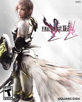 http://upload.wikimedia.org/wikipedia/en/9/90/Final_Fantasy_XIII-2_Game_Cover.jpg
