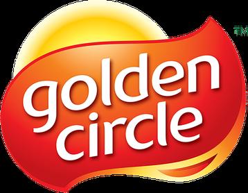 Golden Circle Fruit Cake Recipe