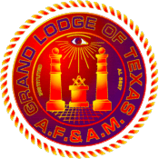 Grand Lodge of Texas (emblem).png