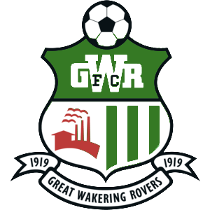 Great Wakering Rovers F.C. Association football club in England