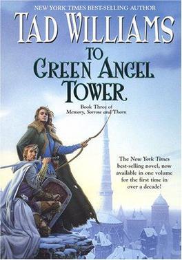 Green_Angel_Tower_P2.jpg