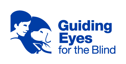 Guiding Eyes For The Blind Wikipedia
