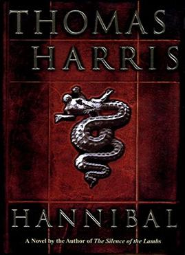 Hannibal Book Summary and Study Guide