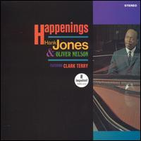 Happenings (Hank Jones & Oliver Nelson album).jpg