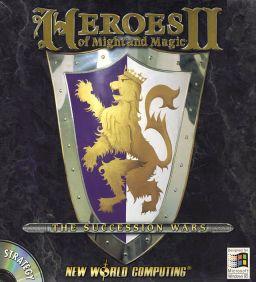 Game PC, cập nhật liên tục (torrent) Heroes_2_cover