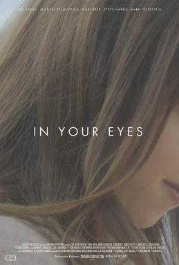 In Your Eyes full movie (2014)