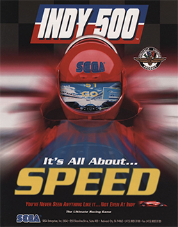 Indy 500 Flyer.png