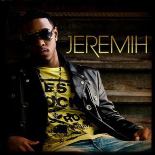 File:Jeremih - Jeremih.jpg