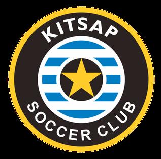 Kitsap Pumas