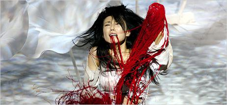 File:Lavinia - Ninagawa production.jpg