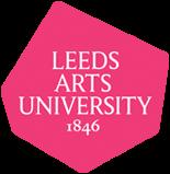 Leeds Arts University Wikipedia