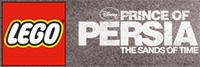 Lego Prince of Persia Logo.png