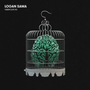 <i>FabricLive.83</i> 2015 compilation album by Logan Sama