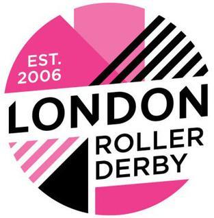 London Roller Derby Womens roller derby league