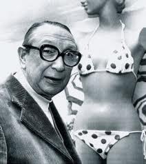 File:Louis Réard bikini.jpg