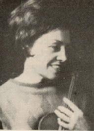 Mariuccia Iacovino