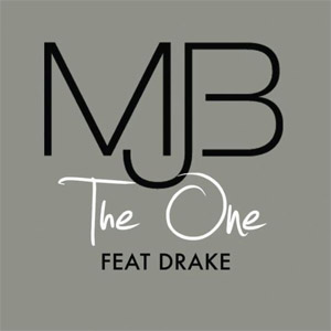 The One (Mary J. Blige song) Mary J. Blige song