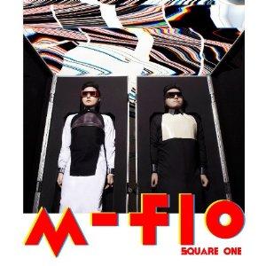 File:Mflo-squareone.jpg