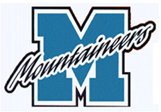 Mimico Mountaineers