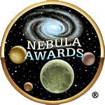 Nebula Award literature prize for science fiction and fantasy works from the United States