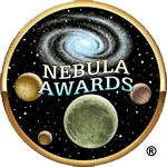 Nebula-premiemblemo