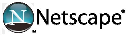 http://upload.wikimedia.org/wikipedia/en/9/90/Netscape-logo.png