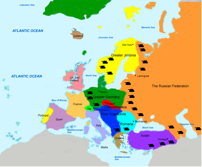 File New Map Of Europe Png Wikipedia